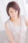 matsuura-aya-320.jpg