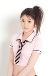 sayu103_1.jpg