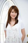 yasu_megumi.jpg